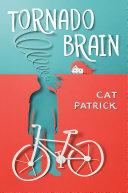 Tornado Brain Pdf/ePub eBook
