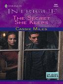 The Secret She Keeps Pdf/ePub eBook