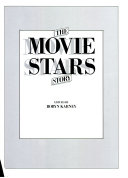 The Movie Stars Story