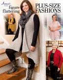 Figure Flattering Plus-Size Fashions