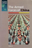 The Armed Forces of China