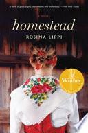 Homestead Book
