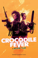 Crocodile Fever Pdf/ePub eBook