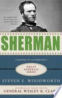 Sherman  Lessons in Leadership