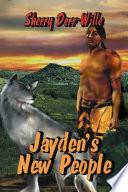 Jayden s New People