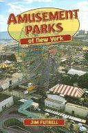 Pdf Amusement Parks of New York