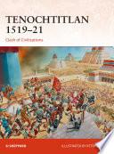 Tenochtitlan 1519   21