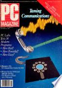 Oct 28, 1986