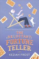 The Reluctant Fortune-Teller Pdf/ePub eBook