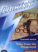 Year 3 Short Stories   Teacher s Notes Book 1