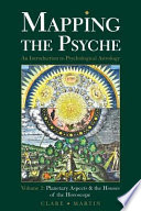 Mapping the Psyche Volume 2