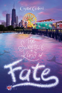 Pdf The Sweetest Kind of Fate