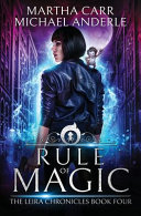 Rule of Magic