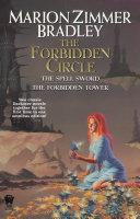The Forbidden Circle Pdf/ePub eBook