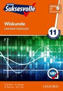 Books - Oxford Suksesvolle Wiskunde Graad 11 Onderwysersgids   ISBN 9780199047208