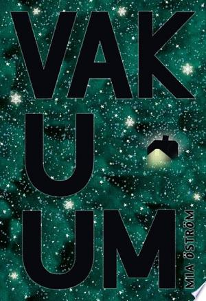 Download Vakuum Free Books - Reading Best Books For Free 2018