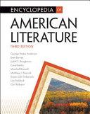 Encyclopedia of American Literature