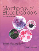 Cover of Morphology of Blood Disorders