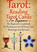 Tarot  Reading Tarot Cards
