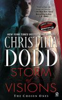 Storm of Visions [Pdf/ePub] eBook