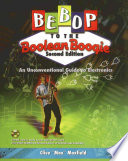 Bebop to the Boolean Boogie Book