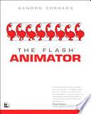 The Flash Animator Book PDF