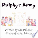 Ralphy's Army