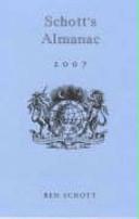 Schott s Almanac 2007