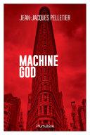 Pdf Machine God Telecharger