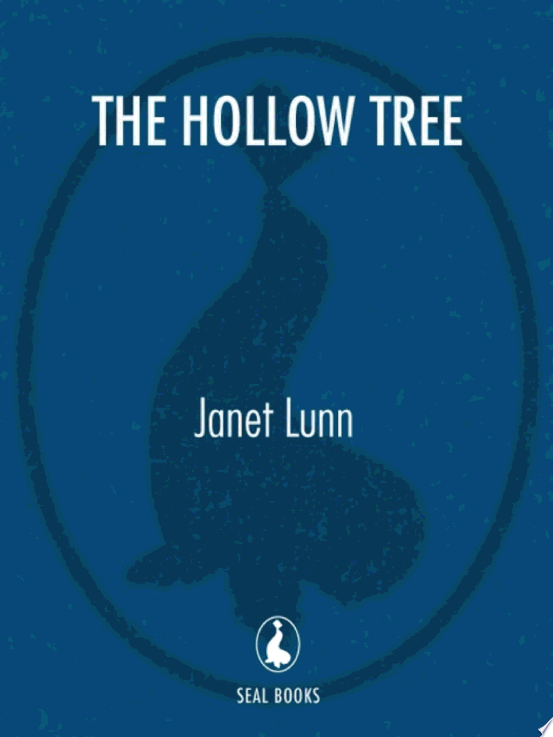 The Hollow Tree banner backdrop