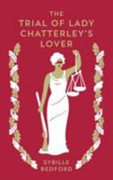 The Trial of Lady Chatterley s Lover Book PDF