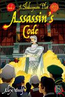 Pdf Assassin's Code