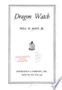 Dragon Watch