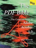 The Pdf Bible