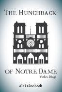 The Hunchback of Notre Dame ebook