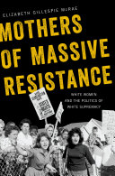 Mothers of Massive Resistance Pdf/ePub eBook
