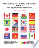 Dialogues For Young Speakers, Book 2, Global Color Edition