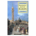 Eighteenth Century Europe