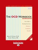 The Ocd Workbook
