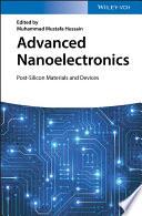 Advanced Nanoelectronics