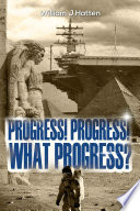 Progress  Progress  What Progress