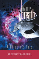 The Deep Breath Pdf/ePub eBook