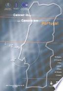 Cancer In Portugal Cancro Em Portugal Book PDF