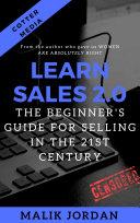 Learn Sales 2.0 Pdf/ePub eBook