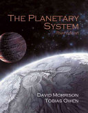 The Planetary System