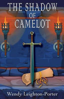 Pdf The Shadow of Camelot