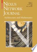 Nexus Network Journal 11 3