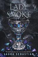 Pdf Lady Smoke Telecharger