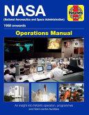 NASA Operations Manual