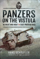 Panzers on the Vistula [Pdf/ePub] eBook